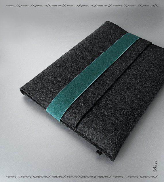 ferruto laptop sleeve