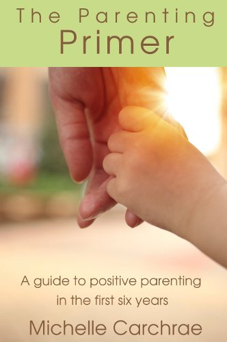 parenting_primer_cover_small