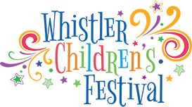 whistler children