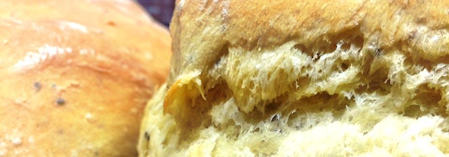 bread SS