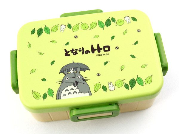 Totoro-Bento-boxes-new-05_grande