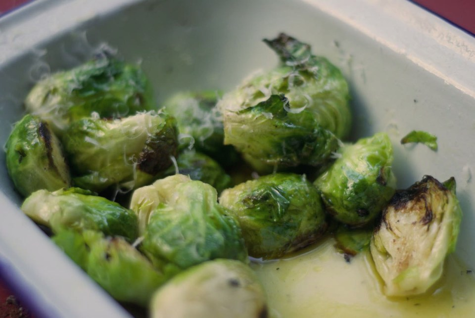 grilled sprouts1