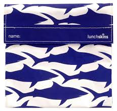 lunchskins sharks