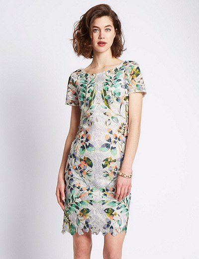 Five things I love from the new Canadian Marks & Spencer online shop