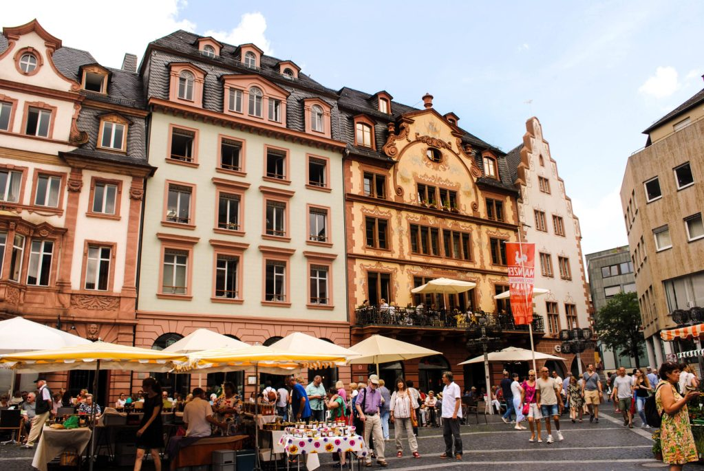 Mainz_-4