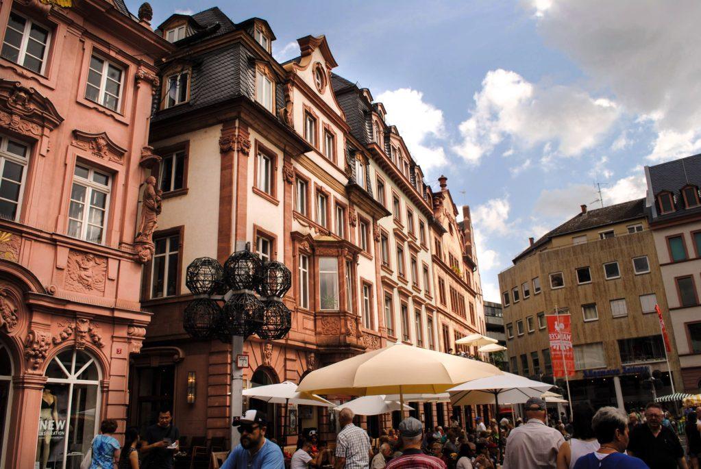 Mainz_