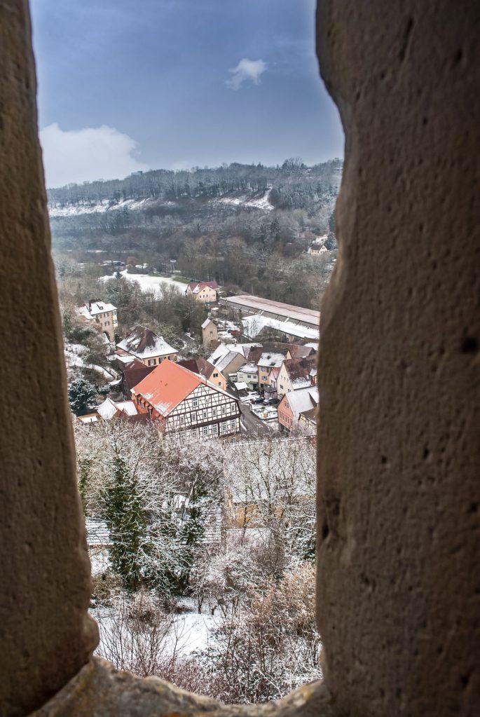 Kloster Großcomburg 20