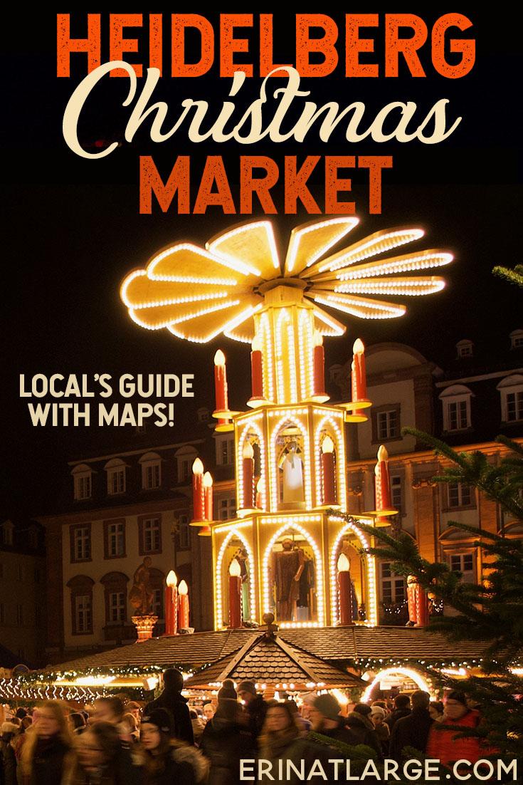 HD christmas market PIN