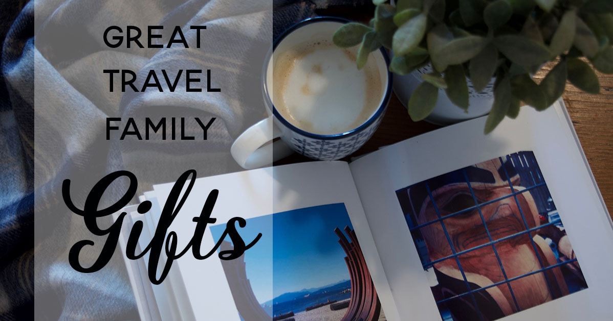 travel family gifts FB