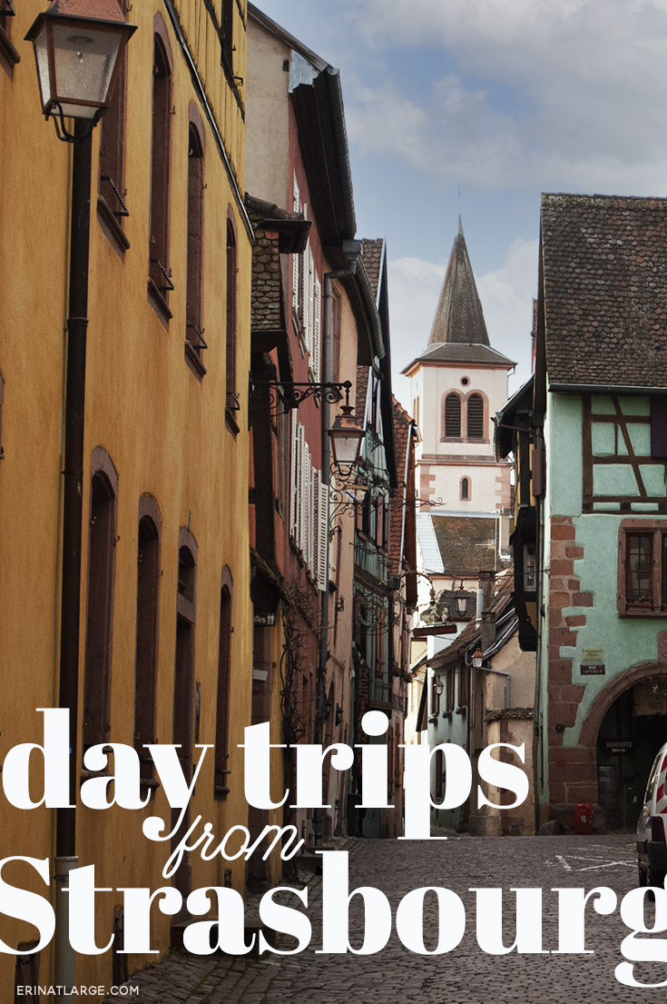 day trips from strasbourg PIN2