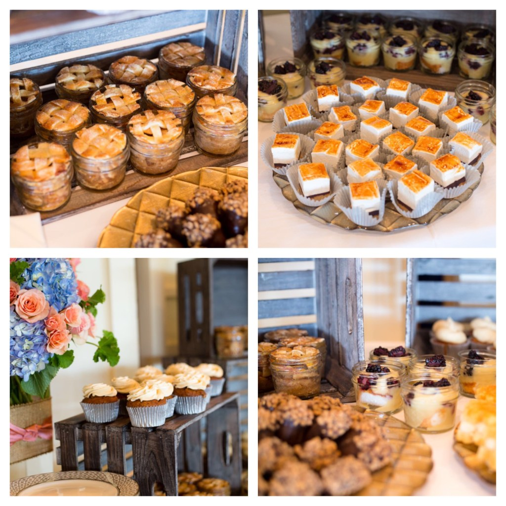 Favorite Cakes of 2014 | ErinBakes.com