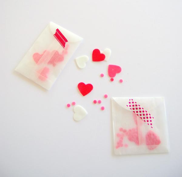 The Proper Pinwheel | Airhead Valentine Roundup | Erin Bakes