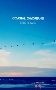 COASTALDAYDREAMSFINALFINAL