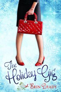 HolidayGig_Ebook