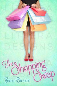 ShoppingSwap_EbookProof2
