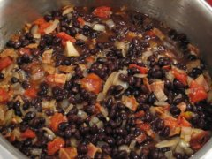 blackbeansoup - 08.jpg