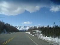 Alaska_035_2
