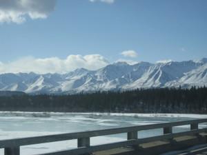 Alaska_040_2