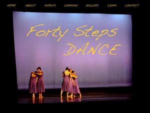 fortysteps1