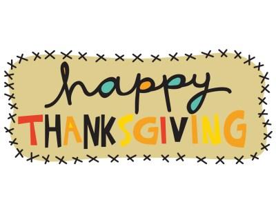 Happy-Thanksgiving