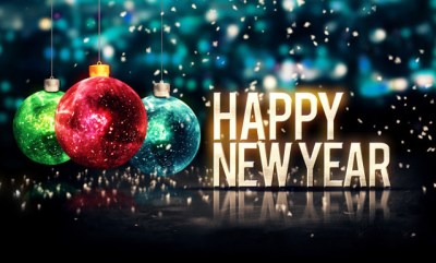 Happy-New-Year-2016-Download-Images-1
