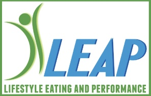 MRT & LEAP, Food Sensitivity Testing, Food Sensitivity