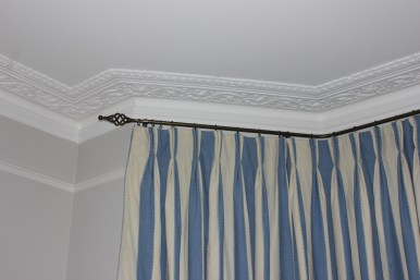 bay window curtains made to order curtaintrackfitters.com