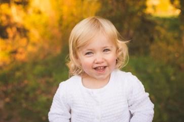 Seattle Family Photographer - Child photographer Seattle