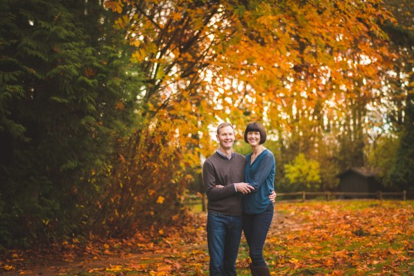 the best Seattle family photographer