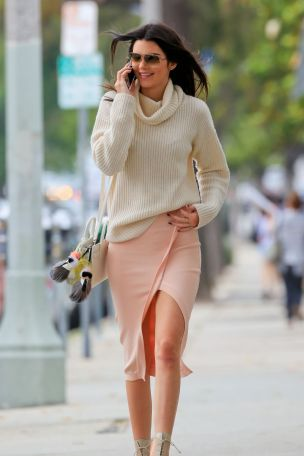 kendall-jenner-style-out-in-los-angeles-june-2015_1