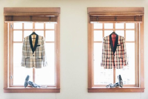 wes-anderson-inspired-wedding-at-squaw-valley-vitae-weddings-003-600x400