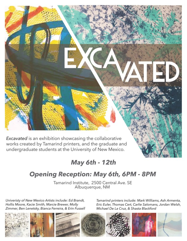 excavated_flyer