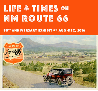 no-1-cswr-route-66-gallery-exhibit-entry-sign
