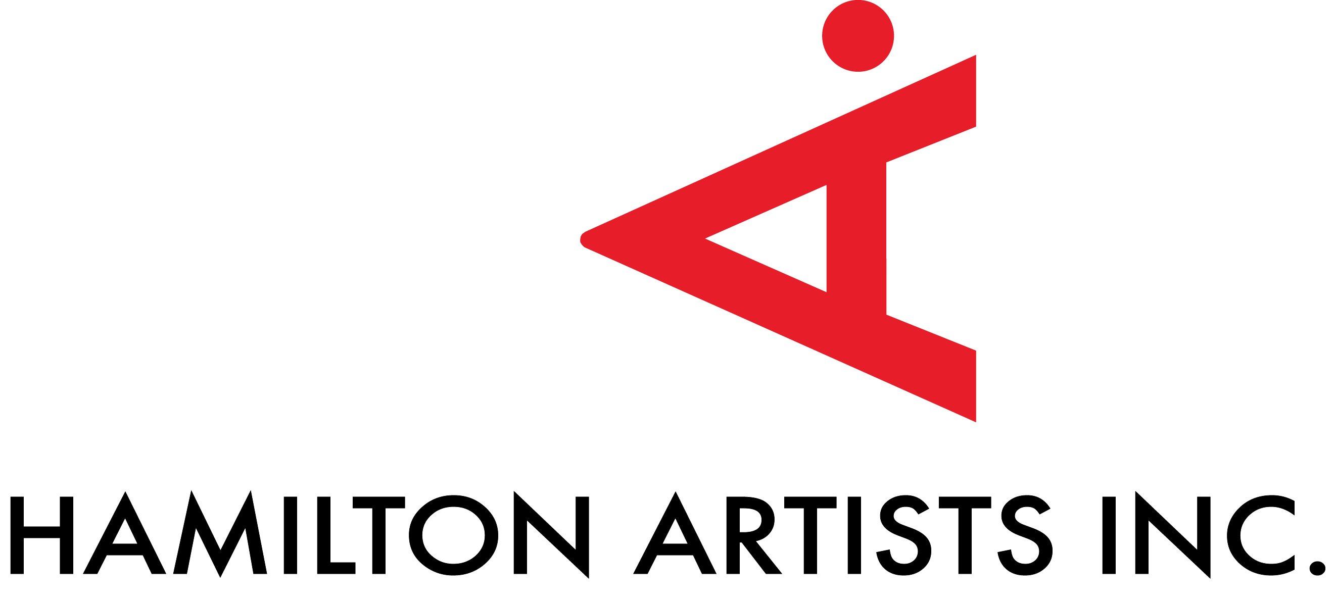 artistsinc_logowtext_vector