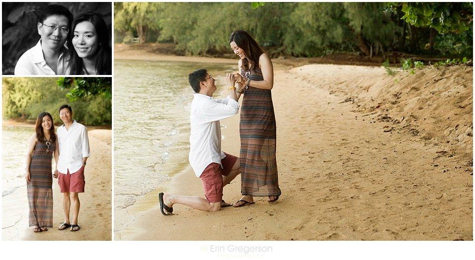 Anini Kauai Engagement photos.jpg