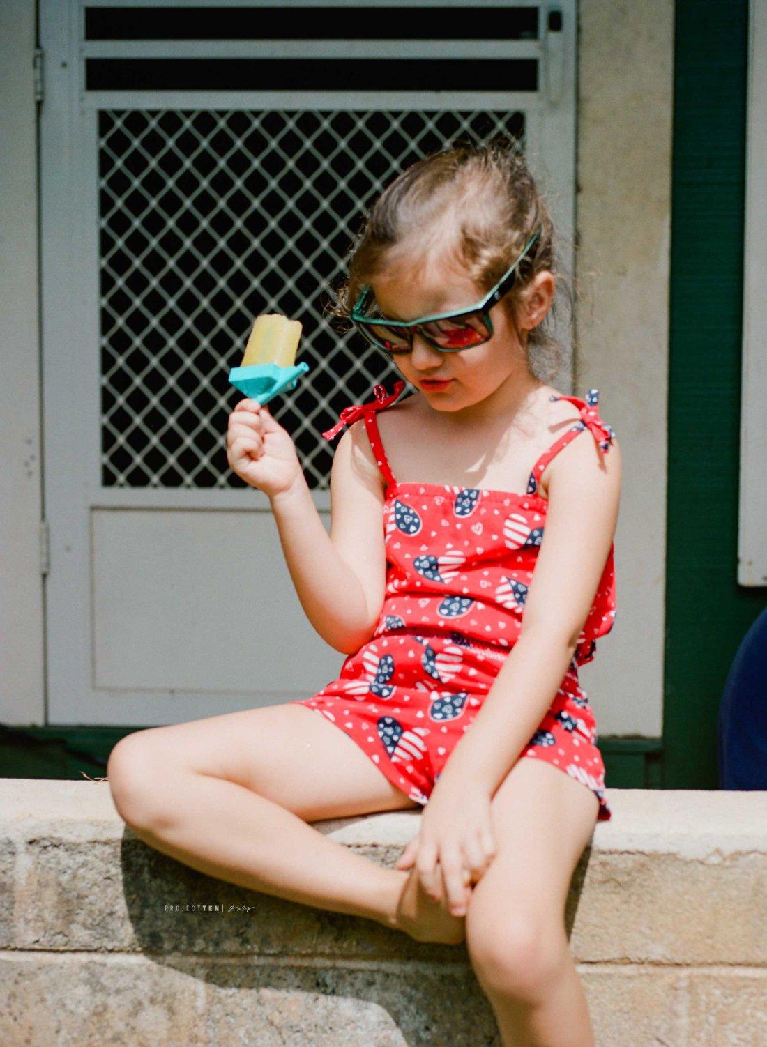 kauai summer photos