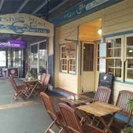 wentworth-falls-cafe