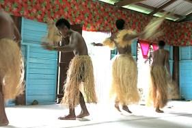 Boys Dance again