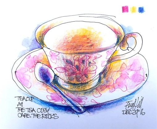 erin-tea-cup