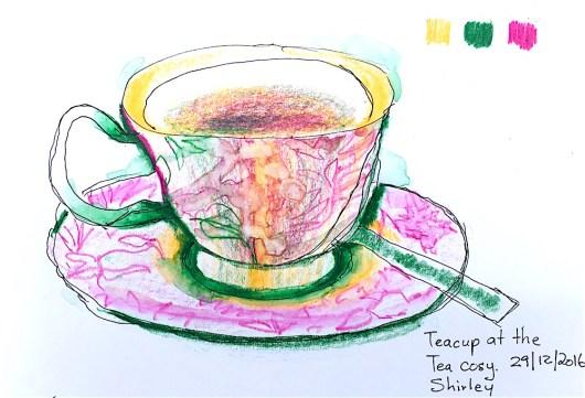 shirley-tea-cup