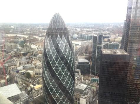 London21
