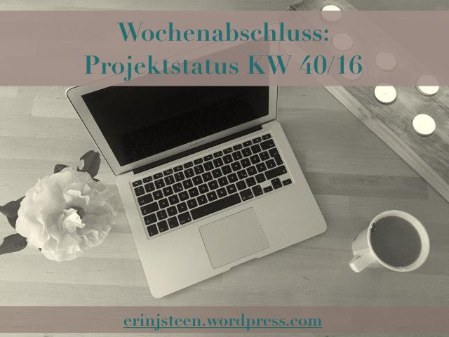 projektstatus-kw40