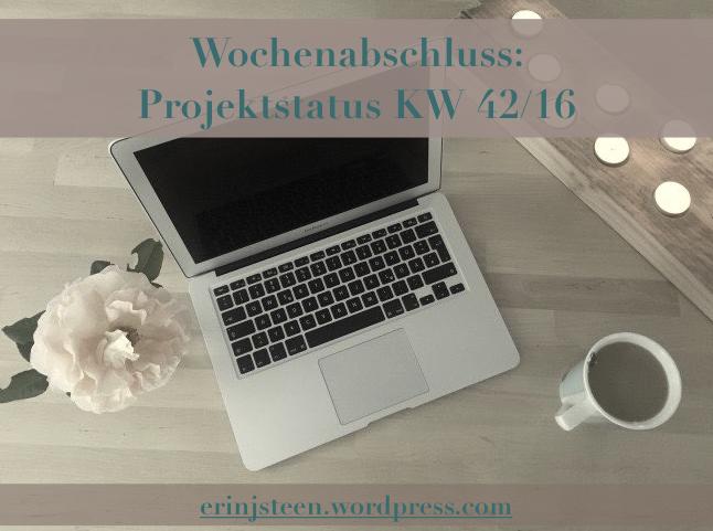 projektstatus-kw42