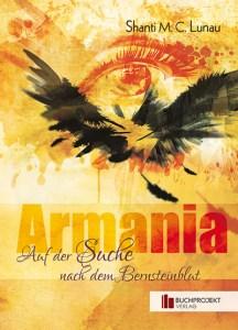 bp19-armania-web
