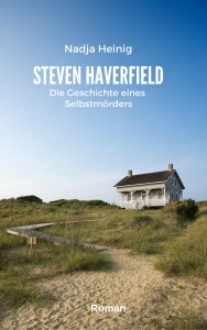 cover-steven-haverfield