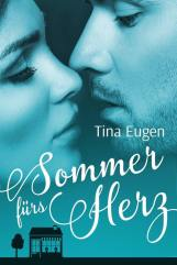 Sommer_fuers_Herz