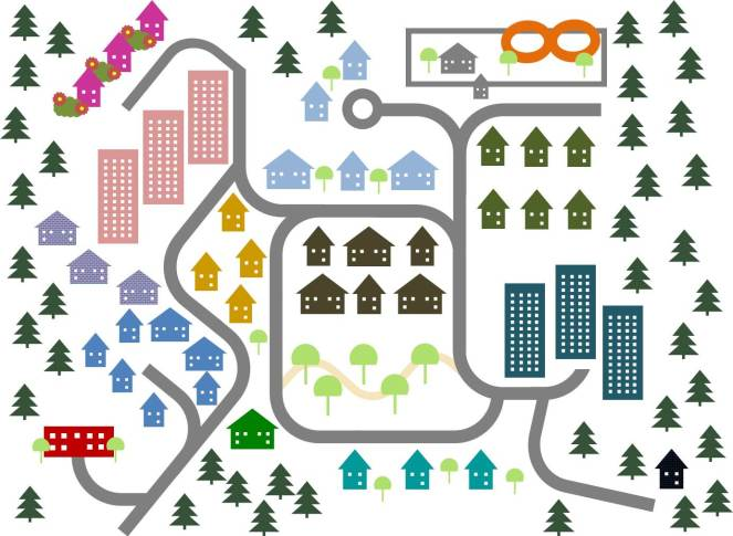 Blogger Map 2.jpg