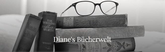 Dianes Bücherwelt