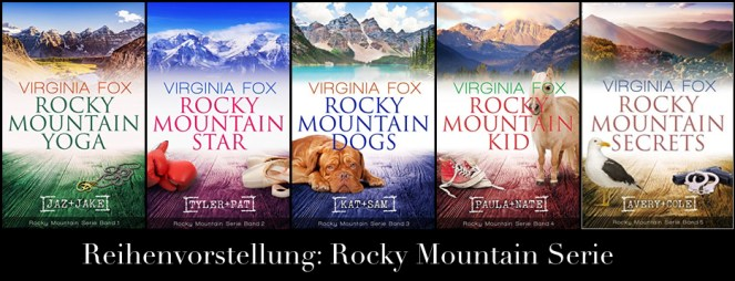 Rocky Mountain.001