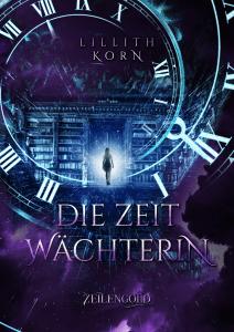 Die-Zeitwächterin-E-Book-1-724x1024